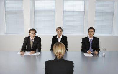 7 Tips to ensure you hire the right Sales Person